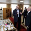 Европа подставит плечо Беларуси, деньги пойдут на модернизацию здравоохранения – Лукашенко