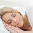Как избежать морщин на лице во время сна? 5 простых правил