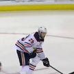 Названы лучшие игроки сезона в НХЛ