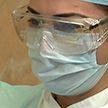 Вакцинация от COVID-19: в мире сделано более 860 миллионов прививок