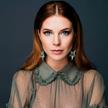 «Прекрасная фея»: Наталья Подольская в новом образе восхитила сеть