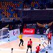 Чемпионат мира по гандболу: сборная Египта обыграла команду Чили