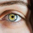 Ученые назвали три «глазных» симптома COVID-19