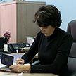 Приняты поправки в законе «О нотариате и нотариальной деятельности»
