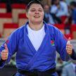 11 белорусов выступят на чемпионате мира по дзюдо в Токио