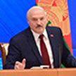 Лукашенко – Украине: меньше всего вы должны бояться белорусов