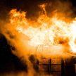 В Венесуэле произошел теракт на предприятии нефтяной компании