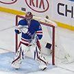 Национальная хоккейная лига: «Нью-Йорк Рейнджерс» одержал победу над «Торонто»