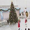 Новогодняя благотворительная акция «Наши дети» стартует в Беларуси