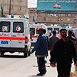 Взрыв в Ираке: 21 человек погиб