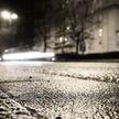 ГАИ: 21 ноября ожидаются сильные похолодания до минусовых значений