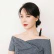 Китайская актриса запустила челлендж, проверяющий худобу. Попробуйте и вы!