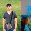 18-летние парни просили у детей смартфон, чтобы позвонить, а сами крали деньги