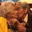 Прожившие в браке 79 лет супруги раскрыли формулу долговечной любви
