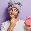 5 вредных привычек, которые разрушают зубы не по дням, а по часам