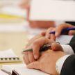 Почти 600 новых предприятий появились в Гомельской области в 2020 году