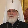 Митрополит Павел призвал решать проблемы мирным путем
