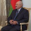 Александр Лукашенко провёл встречу c Касым-Жомарт Токаевым: Минск предлагает Нур-Султану вхождение в капитал крупнейших белорусских компаний