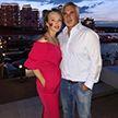 Жена Меладзе рассказала, как ей удалось похудеть на 3 кг за неделю