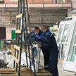 Более 17 тыс. жителей Минской области нашли работу в 2020 году