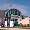 Международная выставка «Деревообработка-2019» открылась в Минске: участвуют 14 стран