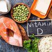 Как получить достаточно витамина D, если вы постоянно находитесь дома?