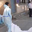 COVID-19: в Индии более 350 тысяч новых случаев ежедневно, больницы переполнены, крематории перегружены