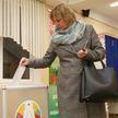 Эксперт: уровень гражданского сознания белорусов достаточно высок