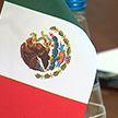 Посол Мексики в России и Беларуси посещает Минск