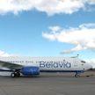 «Белавиа» продлила приостановку рейсов в Россию до конца сентября