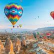 Отдых в Турции подорожает: введён налог на проживание