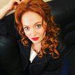 Звезда «Моей прекрасной няни» пожелала Заворотнюк скорейшего выздоровления