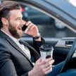 Не делайте так! 6 самых частых и опасных «глупостей», которые совершают водители