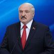 Лукашенко рассказал о попытке убийства журналиста СТВ Григория Азаренка