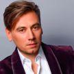 Участник «Евровидения» Руслан Алехно не прошел слепые прослушивания в шоу «Голос»