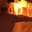 На МТЗ опровергли информацию об остановке литейного производства