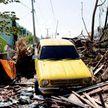Александр Лукашенко выразил соболезнования в связи с разрушительными землетрясением и цунами в Индонезии