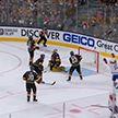 В НХЛ хоккеисты «Монреаля» сравняли счет в полуфинальной серии Кубка Стэнли против «Вегаса»