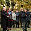 Дни памяти Минского гетто проходят в Беларуси и мире