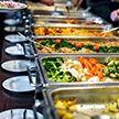 Единое двухнедельное меню вводится в школах Минска: акцент – на здоровом питании