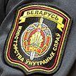 В МВД объяснили задержания на проспекте Машерова в Минске