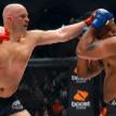 Федор Емельяненко нокаутировал «Рэмпейджа» Джексона на Bellator 237 (ВИДЕО)
