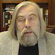 «Резко усилились радикальные действия белорусской оппозиции». Эксперты о ситуации в республике