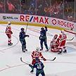 «Каролина» обыграла «Лос-Анджелес», одержав шестую победу подряд в чемпионате НХЛ