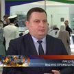 Председатель Госкомвоенпрома Дмитрий Пантус – об «IDEX-2021», последних разработках и белорусской ракете