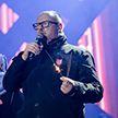 Мэр Гданьска скончался после ножевых ранений, полученных во время благотворительного концерта