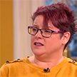Британка кормила дочь грудью до девяти лет: её назвали сумасшедшей