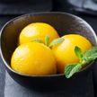 Сорбет из манго – то, что нужно в жару! Неожиданно легкий рецепт роскошного десерта!