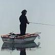 Рыбак отказался слушать жену и погиб во время шторма
