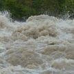 В Японии в результате наводнений и оползней погибли около 60 человек